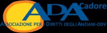 LOGO-ADA-ODV-Cadore220x69