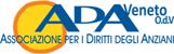 ADA_ODV-161x50