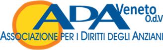 ADA_ODV