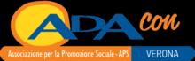 A.D.A.con Verona Aps