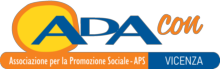 A.D.A.con Vicenza Aps