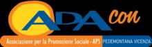 LOGO-ADA-CON-PedemontanaVicenza220x69